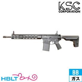 KSC Mega MML MATEN Mega社公認 ガスブローバック 本体 /ガス エアガン サバゲー 銃