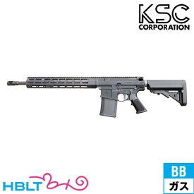 KSC Mega MML MATEN スタンダード Mega社公認 ガスブローバック 本体 /ガス エアガン サバゲー 銃