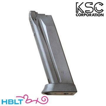 KSC ガスブローバック用マガジン HK45 用(システム7 29連)|G550 /H&K ケーエスシー サバゲー