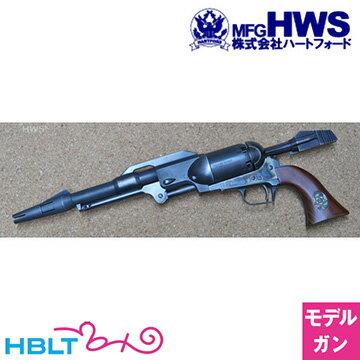 ハートフォード HWS 戦士の銃 コスモ ドラグーン キャプテンハーロック モデル 松本零士 モデルガン 完成品 /Hartford LEIJI SMALL ARMS COLLECTION 銃