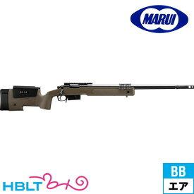 東京マルイ M40A5 FDE FDE(エアボルトアクション本体) /エアガン スナイパー ライフル Sniper Rifle M40-A5 サバゲー 銃