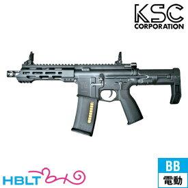 KSC T6 TEG コンパクト|Z345(本体 (電動ガン)) /ケーエスシー