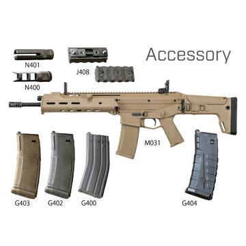 KSCMASADATANガスブローバック本体/ガスエアガンサバゲー銃/ハロウィン/コスプレ/仮装/衣装
