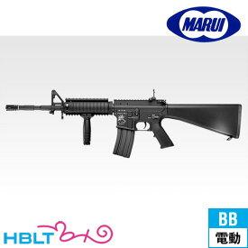 東京マルイ ナイツ M4 SR-16 スタンダード電動ガン /電動 エアガン ナイツ・アーマメント社 KAC サバゲー 銃