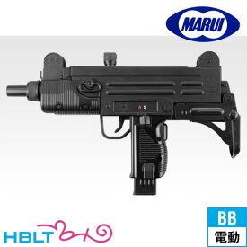 東京マルイ UZI SMG ミニ電動ガン 10歳以上 /銃 mini ウージー サバゲー おもちゃ