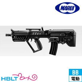 東京マルイ タボール 21 COMPACT HG Black 電動ガンボーイズ 10歳以上 /銃 HG TAVOR21 COMPACT BOYs サバゲー おもちゃ