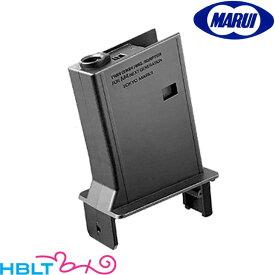 東京マルイ ツインドラムマガジン 用 変換アダプター 次世代 M4シリーズ 用 /Twin Drum