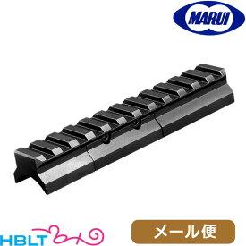 東京マルイ 89式小銃 スコープマウント マウントベース メール便 対応商品/八九式 自衛隊 陸自 日本 サバゲー