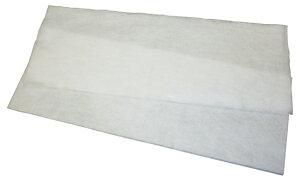 リスダンケミカル ダスクールシート 除塵 防塵 シート 使い捨て ダスクールプロ 60cm用 150枚