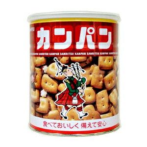 三立製菓 ホームサイズカンパン 475g【非常食】【保存食】