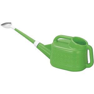 新輝合成トンボじょうろ 緑 8型