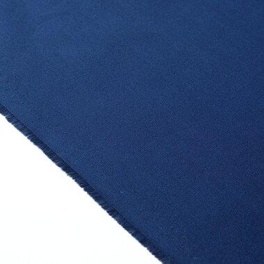 【合計2000円以上お買い上げで全品送料無料】広巾カラー綿ブロード生地濃色全29色無地112cm巾|定番無地綿布布地ソリッドカラーコットンハンドメイド手芸手作り