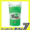 パックスナチュロン 400番 詰替用 900ml [太陽油脂 パックスナチュロン 洗剤 食器用]