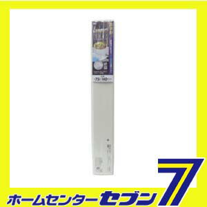 コンパクトふろふた ネクスト L−14 ホワイト [バス用品 風呂ふた 風呂フタ ふろフタ 薄型]