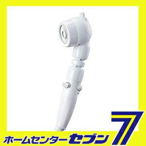 【送料無料】3Dアースシャワーヘッドスパ3D-B1Aアラミック[シャワーヘッド節水]