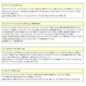【送料無料】クナイプバスソルトトライアルセット当店オリジナル(13種セットになりました)ユズ&ジンジャーが新登場40g/50gクナイプ[KNEIPP入浴剤お試しセット癒しスパ用品アロマバス(13種類×各1袋)]
