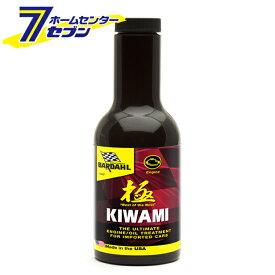 キワミ エンジントリートメント オイル添加剤 300ml BARDAHL(バーダル) [KIWAMI 自動車 エンジンオイル]【キャッシュレス 還元】