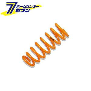 ZOOM(ズーム) ダウンフォース カプチーノ EA11R F6A H3/11〜H10/10 2WD ZOOM [自動車 サスペンション ダウンサス]