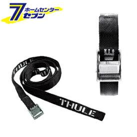 Thule 551 Strap 600cm x 2