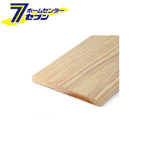 杉乾燥板材(仕上げ材) 厚み12mm×幅150mm×長さ600mm 6枚セット [加工済み材 リフォーム 建材 DIY 内装材]