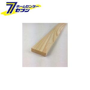 杉乾燥板材(仕上げ材) 厚み15mm×幅60mm×長さ995mm 6枚セット [加工済み材 リフォーム 建材 DIY 内装材]