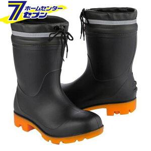 【ポイント5倍】PVC 耐油 安全 長靴 ブラック LL HG-985 コーコス信岡 [作業服 作業着 ワーク]【ポイントUP:2020年9月21日pm20:00〜2020年9月26日am1:59】