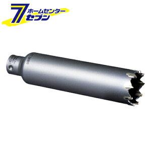PC振動用コアドリルカッター PCSW110C ミヤナガ [先端工具 コンクリートアクセサリ コアドリル]