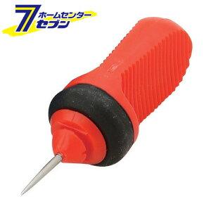 ハンディ墨ツボミニ用カルコ アカ 77880 シンワ測定  [大工道具 墨つけ 基準出し 墨つぼ]