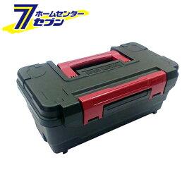 ハードマスター 400 明邦化学工業  [作業工具 工具箱 プラスチック製]【キャッシュレス5%還元】