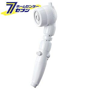 【送料無料】3Dアースシャワーヘッドスパ3D-B1Aアラミック[シャワーヘッド節水]【RCP】