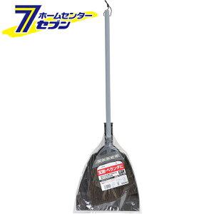 コンビブルームL AC6-158 アズマ工業 [ほうき ちりとり セット チリトリ ホウキ 箒 掃除用品 掃除道具 大掃除]