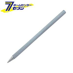半田鏝替コテ先 R-48B(KS30 太洋電機産業 [作業工具 半田ゴテ]
