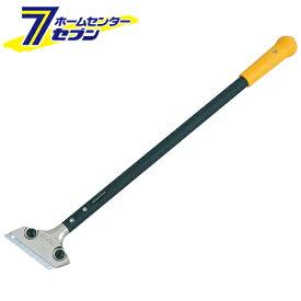 スクレーパーL600 SCR-L600 TJMデザイン タジマ [大工道具 左官鏝 スクレーパー]