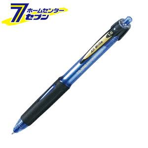 スミツケボールペン1.0 青 SBP10AW-BLU TJMデザイン タジマ [大工道具 墨つけ 基準出し マーカー]