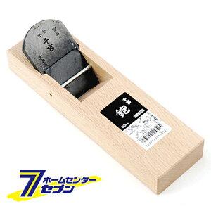 台付鉋 65MM 藤原産業 [大工道具 のみ 彫刻刀 鉋 台付鉋]