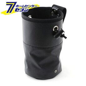 コーキングケース伸縮可 NI-5 藤原産業 [収納用品 腰袋 サック 専用ケース]
