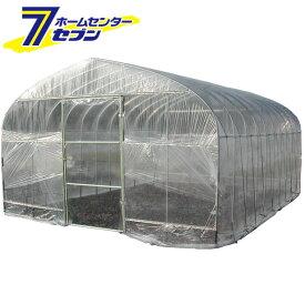 ビニールハウス オリジナルハウス 四季 一式 OH-3650 南栄工業 [菜園ハウス 園芸 温室 農業 ビニール温室]