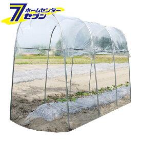 トマトの屋根 NT-27 一式 南栄工業