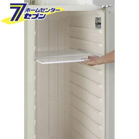 アルインコ 玄米専用貯蔵庫用 中間棚 HCT06 HCR06E用 [仕切り棚]【メーカー直送:代引き不可】