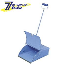 コンドルブンチリガード付 C306-000X-MB 山崎産業【キャッシュレス 還元】