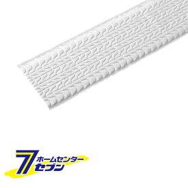 山崎産業 プロテックマイクロクロス木床用60 MO362-060X-MB