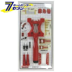 SUNFLAG(サンフラッグ) 赤糸巻 AT-50[EOS]【キャッシュレス 還元】