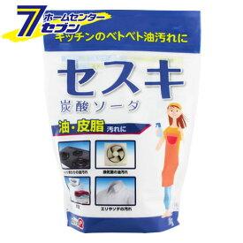 キッチン用 セスキ炭酸ソーダ (1kg) niwaQ