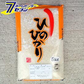 大分県産 ひのひかり 10kg(5kg×2袋)単一原料米 令和2年産 新米 精米 [ヒノヒカリ お米 うるち米]