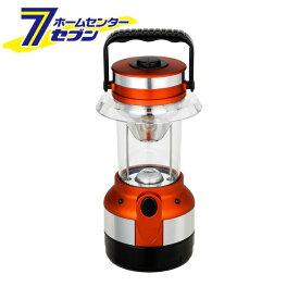 LEDランタン DOP-L010L ELPA [灯器 ランタン]