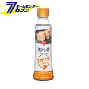 鶏めしの素 240g フンドーキン醤油 [大分 鶏めし 吉野 調味料 鳥めし 郷土料理 ご当地グルメ]【キャッシュレス5%還元】