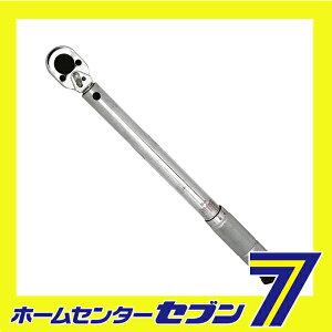 プレセット型トルクレンチETR3-110藤原産業[作業工具ソケット特殊工具]【RCP】