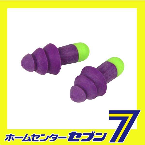 耳栓 ロケッツ 6400 モルデックスジャパン [ワークサポート サポート用品 ヘッドホーン 耳栓]