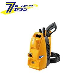 高圧洗浄機 KSJ-1420 RYOBI (リョービ) [高圧洗浄機 リョービ 洗浄機 掃除機 クリーナー 京セラインダストリアルツールズ]【キャッシュレス5%還元】