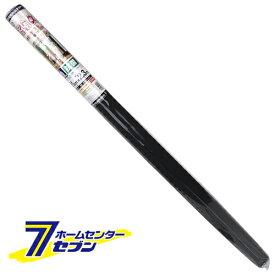 ペットディフェンス 20α 91CMX2.3Mブラック ダイオ化成 [園芸用品]
